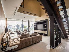 2 Bedrooms Condo for sale in Khlong Tan Nuea, Bangkok Le Raffine Sukhumvit 39