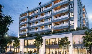 1 Habitación Propiedad en venta en , Salta Necochea Tower 867