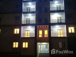 3 Bedrooms Apartment for sale in 6 October Compounds, Giza Sakan Masr EMPC Compound