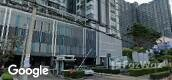 Street View of The Room Sathorn-Taksin