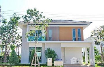 Perfect Place Sukhumvit 77 - Suvarnabhumi in Lat Krabang, Bangkok