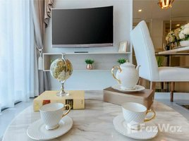 3 Bedrooms Condo for sale in Nong Prue, Pattaya Jewel Pratumnak