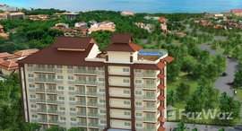 Available Units at CW Ocean View