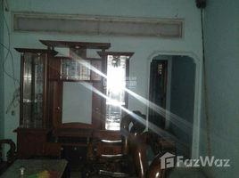 2 Bedrooms House for sale in Di An, Binh Duong Bán nhà cấp 4 giá rẻ gần chợ Tân Long, Tân Đông Hiệp, Dĩ An, Bình Dương