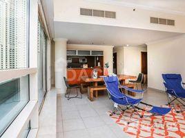 2 Bedrooms Penthouse for sale in Marina Quays, Dubai Marina Quay North