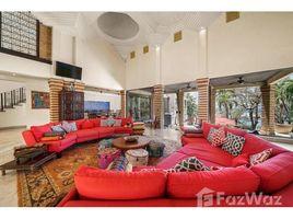 5 Habitaciones Casa en venta en , Guanacaste Millionaire Road, Playa Tamarindo, Guanacaste, Tamarindo, Guanacaste