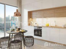 Квартира, 1 спальня на продажу в , Дубай Studio One