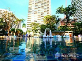 2 Bedrooms Apartment for rent in Na Kluea, Chon Buri Northpoint