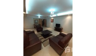 1 Bedroom Apartment for sale in , Cairo Studio for rent fully furnished in Heliopolis