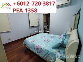5 Bedrooms House for sale in Pulai, Johor Horizon Hills