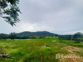 N/A Land for sale in Hua Hin City, Hua Hin Land for Sale near Da Vinci School