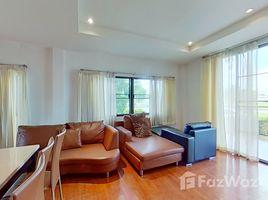 4 chambres Maison a vendre à Ban Waen, Chiang Mai Koolpunt Ville 9