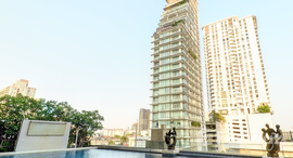 Available Units at Ivy Thonglor