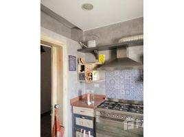 8 Bedrooms Villa for sale in Al Narges, Cairo Al Narges 2