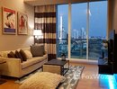 1 Bedroom Condo for sale at in Khlong Tan Nuea, Bangkok - U155982