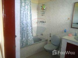Karnataka n.a. ( 2050) NGEF, Bangalore, Karnataka 4 卧室 屋 售