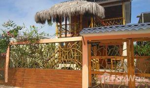 3 Habitaciones Casa en venta en General Villamil (Playas), Guayas