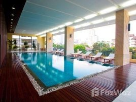 2 Bedrooms Condo for sale in Khlong Toei Nuea, Bangkok Prime Mansion One