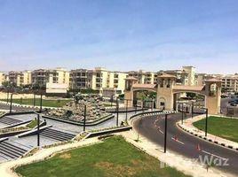 3 غرف النوم شقة للبيع في Sheikh Zayed Compounds, الجيزة Al Khamayel city