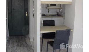 1 Habitación Propiedad en venta en San Jode de Maipo, Santiago Las Condes