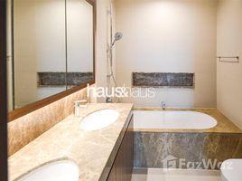 1 Bedroom Apartment for rent in The Hills C, Dubai C2