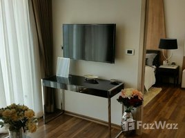 1 Bedroom Property for sale in Nong Prue, Pattaya The Peak Towers