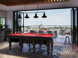 5 Bedrooms Apartment for sale in Akoya Park, Dubai Veneto Villas
