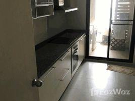 3 Bedrooms Condo for rent in Khlong Tan Nuea, Bangkok Prime Mansion Sukhumvit 31