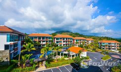 Photos 3 of the Communal Pool at Phumundra Resort Phuket