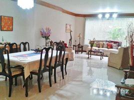 3 Habitaciones Apartamento en venta en , San José Barrio Los Yoses