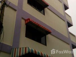 31 Bedrooms House for sale in Nong Khang Phlu, Bangkok Nong Khaem Apartment For Sale