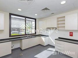 3 Bedrooms Villa for rent in , Dubai Queens Meadow