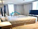 3 Bedrooms Apartment for sale at in Shoreline Apartments, Dubai - U760498