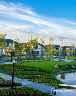 Property for rent inSan Kamphaeng, Chiang Mai