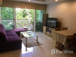 2 Bedrooms Condo for sale in Khlong Tan Nuea, Bangkok Avenue 61