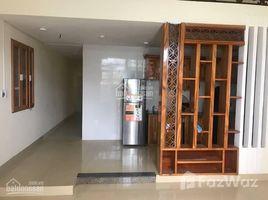 3 Bedrooms House for sale in Khue Trung, Da Nang Cần bán nhà cấp 4 mặt tiền đường Chu Mạnh Trinh, Cẩm Lệ, Đà Nẵng