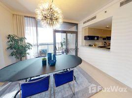 1 Bedroom Apartment for sale in Layan Community, Dubai Casa Dora