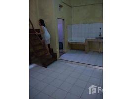 3 Bedrooms House for sale in Grogol Petamburan, Jakarta Jelambar, Jakarta Barat, DKI Jakarta