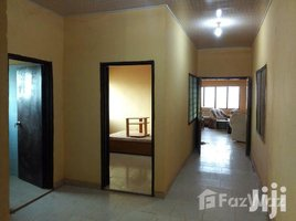 Northern House for Sale 8 卧室 屋 售