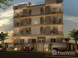 недвижимость, 3 спальни на продажу в , Cairo ِِApartment 188 m 6500 LE with garden