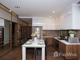 2 Bedrooms Condo for sale in Binh Hung, Ho Chi Minh City Flora Mizuki