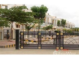 Telangana Sangareddi beerumguga, Hyderabad, Andhra Pradesh 3 卧室 屋 售