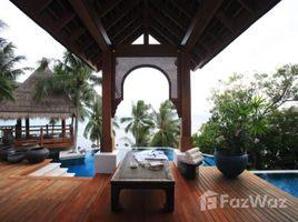3 Bedrooms House for sale in Maenam, Koh Samui The Estates Samui