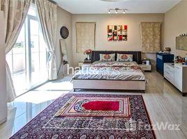 Вилла, 3 спальни на продажу в Al Reem, Дубай Upgraded | Vastu | Walk to Park