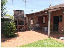 3 Habitaciones Casa en venta en , Buenos Aires ALTOS DE PACHECO al 100, Tigre - Gran Bs. As. Norte, Buenos Aires