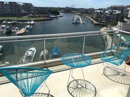 1 Habitación Apartamento en alquiler en , Buenos Aires CONDOMINIOS WYNDHAM JC4332511238C al 200