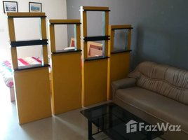 1 Bedroom Condo for sale in Chomphon, Bangkok Regent Home 5 Ratchada 19