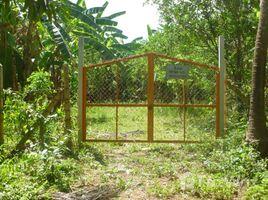 Battambang Ou Dambang Pir Other-KH-70062 N/A 房产 售