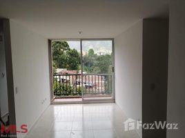 3 Habitaciones Apartamento en venta en , Antioquia STREET 47B SOUTH # 1B 32