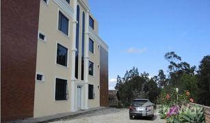 3 Habitaciones Propiedad en venta en Garcia Moreno (Llurimagua), Imbabura Cotacachi